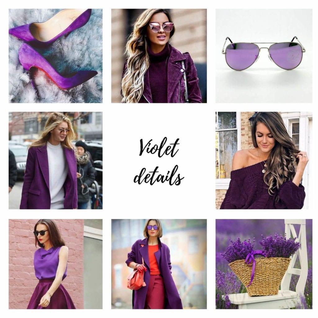 violet details - mollie